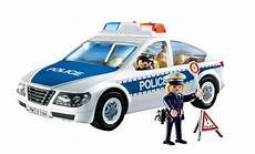 playmobil car with light best