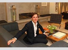 Edoardo Mapelli Mozzi's net worth: What is Princess