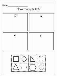 math worksheets sorting by attributes 7753 sorting attributes worksheets with images shapes worksheets kindergarten worksheets math