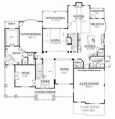 twilight cullen house floor plan twilight swan house floor plan