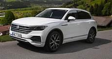 𝙡𝙚𝙗𝙤𝙣𝙘𝙤𝙞𝙣 Llll Volkswagen Touareg Les Meilleures