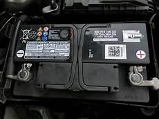 autobatterie wechseln wie oft 8p muss eine neue batterie und w 228 re diese batterie