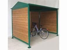 abri vélo bois abri v 233 los bois sourcing march 233 s publics