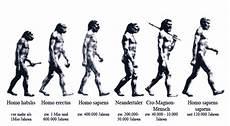 die evolution des menschen gott kein gott und was wir sonst noch nicht wissen