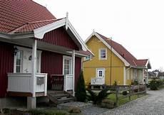 Fertighaus Aus Holz - fertighaus aus holz schwedenh 228 user mit angenehmer raumakustik