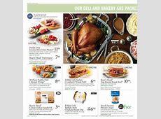 Publix Weekly Ad Nov 9   15 2016