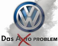volkswagen diesel explained picture 649850 car