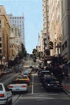 S 233 Jour 224 San Francisco