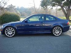 three reasons why the e46 bmw m3 is the epitome of 21st