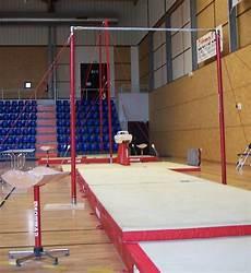 Barre Fixe Club De Gymnastique Jeanne D Arc Le Coteau