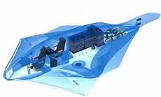 ghostmanta green documentation submarine yachts