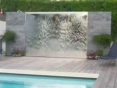 mur d eau exterieur mur d eau sur mesure alex aquadesign lausanne 232 ve