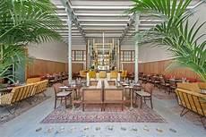 La Table Monceau Restaurant Le Camondo Restaurant Le Camondo