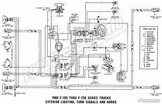 1965 Ford Tractor Ignition Switch Wiring Diagram Wiring