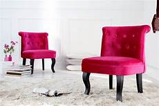 sessel pink design sessel boutique samt pink mit nackenrolle riess