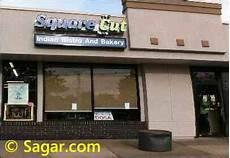 square cut piscataway nj restaurant humans must avoid