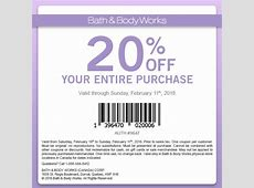 Bath And Body Works Coupons,Bath & Body Works Free Shipping Code & Cyber Monday Deals … 2020-12-06