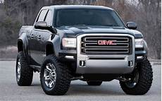 gmc new truck 2020 2020 gmc 2500 heavy duty updates changes and price