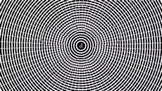 This Optical Illusion Can Make You Trip Balls Without