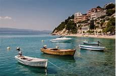 Top 18 Des Locations De Vacances En Croatie ᐅ R 233 Servation