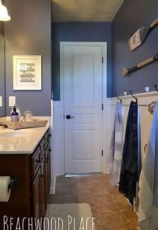 nautical bathrooms decorating ideas nautical bathroom decor hometalk