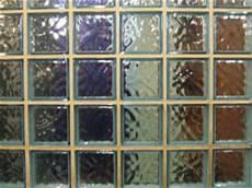 de verre prix prix de brique de verre au m2