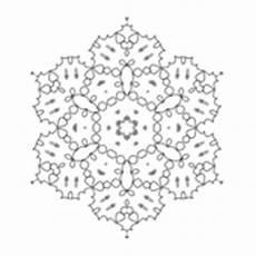 Ausmalbilder Silvester Mandala Mandala Coloring Page S Apple