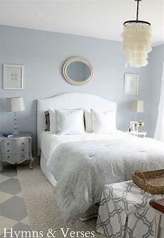 Home Decor Ideas Bedroom by Master Bedroom On A Budget Loads Of Diy And Repurposed