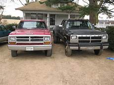 how to learn all about cars 1993 dodge ram wagon b350 auto manual bigrigs93 1993 dodge ram 1500 regular cab specs photos modification info at cardomain