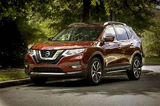 the nissan 2019 rogue new review 2019 nissan rogue is a safer bet for the same money news
