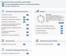 credit mutuel simulation simulation credit maison credit mutuel ventana