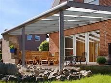 Terrassenüberdachung Alu Glas 6x4 - 20 ideen f 252 r terrassen 252 berdachung glas alu beste