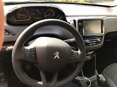 Bild 2 Jpg Wo Ist Der Haken Privatleasing Peugeot 208