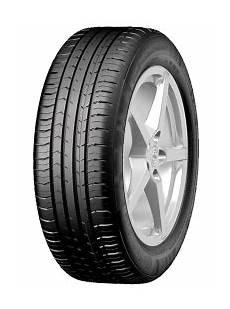 pneu continental 195 65 r15 91h conti premium contact 5