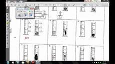 converting measurement worksheets 6th grade 1912 6th grade measurement worksheet