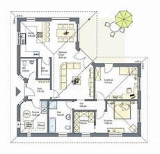 grundriss bungalow 120 qm grundriss bungalow 120 qm zusammen mit herrlich zuhause