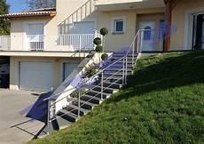 Barriere Terrasse Inox Barri 232 Re Ext 233 Rieure Et Terrasse Accastillage Fips