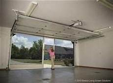 E Garage Door Systems by Garagedooridea On Garage Door Screens Garage
