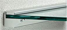 mensole in vetro finestre antisfondamento staffe per mensole in vetro