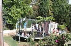 Kinderfreundliche Gartengestaltung