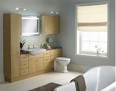 bathroom furniture glasgow bathroom design