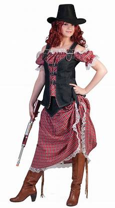 Western Costumes Costume And Plus Size On