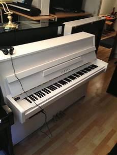 piano eberl i klavierverkauf silent klaviere