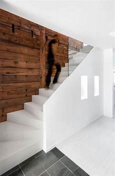 escalier moderne quart tournant 201 pingl 233 sur projets 224 essayer