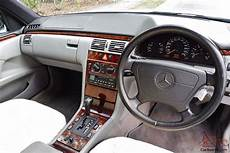 car owners manuals for sale 1998 mercedes benz cl class on board diagnostic system 1998 mercedes benz e240 elegance w210 automatic saloon v6 1 owner low k s in qld