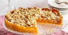 Aprikosenkuchen Mit Frischen Aprikosen - aprikosenkuchen mit streuseln und kernigen haferflocken
