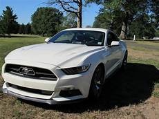 2015 ford mustang gt for sale classiccars com cc 649340