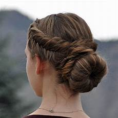 40 cute and cool hairstyles for
