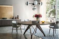 tavoli per sala da pranzo sala da pranzo tavoli di design per tutti i gusti