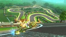 circuit mario kart 8 wii u mario kart 8 gba mario circuit